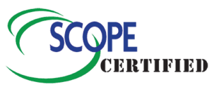 SCOPE-Certified-logo