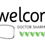 Welcome Dr Shefaali Sharma