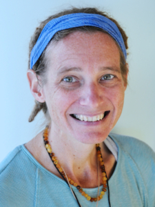 Dr. Erin Schoenecker M.D. of Madison Women's Health OBGYN clinic