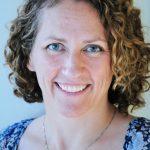 Dr. Kate Sample, M.D.   Founding partner of Madison Women's Health OBGYN Clinic