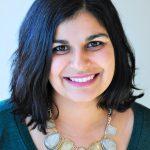 Dr. Shefaali Sharma M.D. of Madison Women's Health