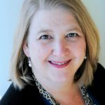 Dr. Mary Stoffel, M.D. | Founding partner of Madison Women's Health OBGYN Clinic