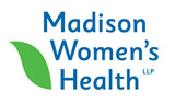 Madison Women's Health Logo